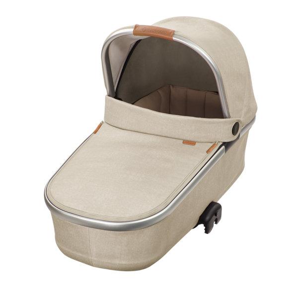 Кош за новородено Oria